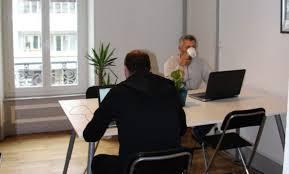 bureau nomade bureau nomade salle roost café bureau coworking grenoble