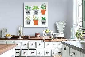 tableau cuisine design tableau deco pour cuisine tableaux pour cuisine amazing tableau