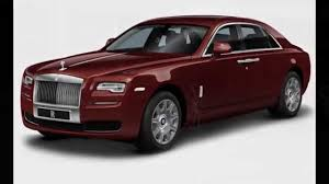roll royce ghost price rolls royce price india cardekho com youtube