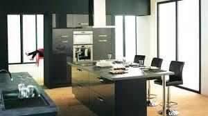 cuisine 3d en ligne plan de cuisine 3d cuisine en photoracaliste plan 3d plan de