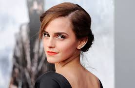 a short and much nedded emma watson dump album on imgur