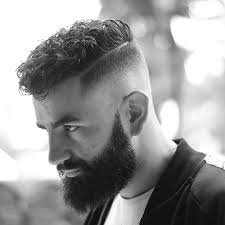 good short haircuts for curly hair 80 new hairstyles for men 2017