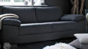 canapé convertible pour usage quotidien canapé convertible canapé lit quotidien canapé lit design
