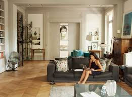 maison home interiors more interior inspiration on www ringthebelle com home interior