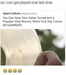 Vinyl Meme - 25 best memes about vinyl record vinyl record memes