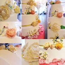 wedding cake medan the chivalry wedding catering in medan bridestory