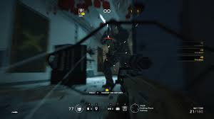 Rainbow Six Siege How To Kill A Shield Steam Community Guide An In Depth Guide To Blackbeard