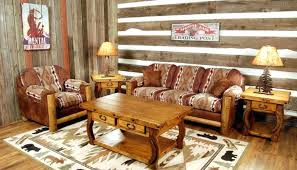 western home decor stores western decore helena source net