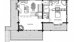 cottage blueprints blueprint plan cottage blueprints and plans for small cabins