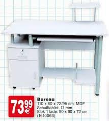 bureau cora cora promotion bureau produit maison cora tables de bureau
