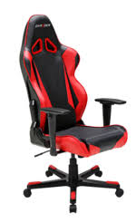 siege dxracer dxracer racing series led gaming chair black eb
