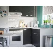 cuisines petits espaces cap sur la mini cuisine la cuisine de très taille