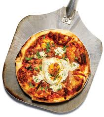 the 20 best places to eat pizza right now boston magazine