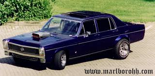 1971 opel ascona opel rekord a u0026 b rekord coupe 40 ans d u0027 opel manta old