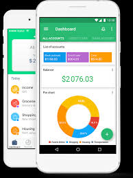 app for android wallet best personal finance budgeting app for android ios web