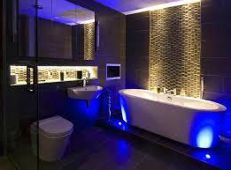 led lights bathroombathroom lights small bathroom wall lights