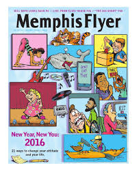 lexus of memphis ridgeway memphis flyer 1 07 16 by contemporary media issuu