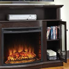 fireplace home depot fireplace glass doors fire place door