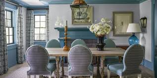 rustic dining room ideas 20 rustic dining room ideas farmhouse style dining room designs