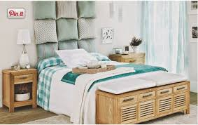 Childrens Bed Headboards Magnificent Single Bed Headboard Modern Kids Bed Design For Home