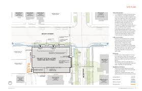 Underground Seattle Map by 1319 Ne 65th St U2013 Seattle In Progress