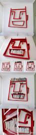 Creative Bookshelves 45 Best Bookshelves Images On Pinterest Architecture Books And