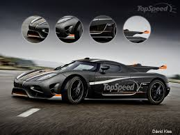 koenigsegg one 1 top speed 27 koenigsegg one 1 wallpaper wallpaper tags wallpaper better