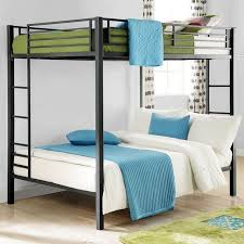 Best Bunk Bed Images On Pinterest Bunk Bed Bunk Beds With - Full size bunk beds for kids