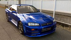 nissan skyline body for sale nissan skyline gt r r32 with r34 z tune body kit for import to
