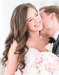 best hair salons in northern nj northern new jersey wedding hair makeup reviews for 439 hair
