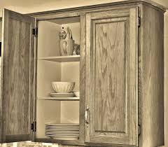 kitchen cabinet refacing supplies lowe s replacement kitchen cabinet doors cabinet refacing supplies