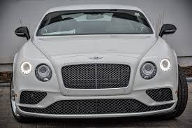 bentley coupe 2017 new 2017 bentley continental gt v8 s mulliner 2dr car in downers