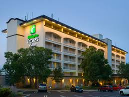 inn express suites king of prussia hotel by ihg