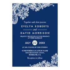 Formal Wedding Invitations Formal Wedding Invitations U0026 Announcements Zazzle Com Au