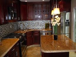 staten island kitchen direct depot kitchens cabinets by marciano ideas glittering