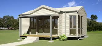 download tiny house australia astana apartments com