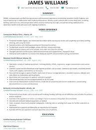 Resume Builder Free Online Printable Resume Builder Free Online Printable Health Symptoms And Cure Com