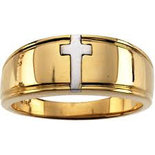 christian wedding bands christian wedding bands the wedding specialiststhe wedding
