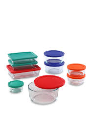 kitchen storage organization belk