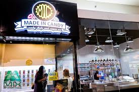 made in candy philippines opens their newest branch in mall of