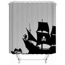 compare prices on pirates shower curtain online shopping buy low