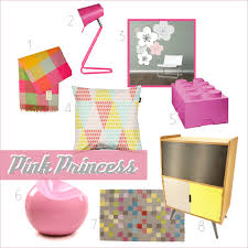 relooking chambre ado fille relooking chambre ado fille 14 d233co chambre de fille