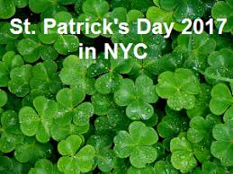 st patrick u0027s day archives murphguide nyc bar guide