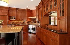 custom made kitchen cabinets custom made kitchen cabinets