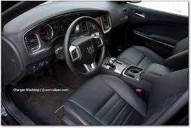 dodge charger 8 speed 2013 dodge charger blacktop road test zf 8 speed automatic with v6