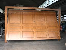 porte box auto motorizzazione garange basculante pavia avec porte basculanti da
