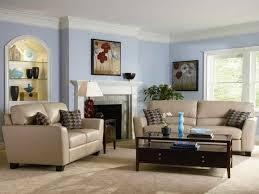 living room ideas with cream leather sofa dorancoins com
