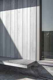 Socalcontractor Blog U2013 Resources And by Best 25 Wood Siding House Ideas On Pinterest Barn Houses Barn