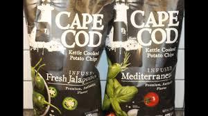 cape cod landscape association home design inspirations