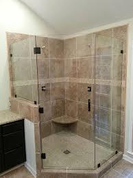 Frameless Shower Door Frameless Shower Doors Custom Glass Shower Doors Atlanta Ga